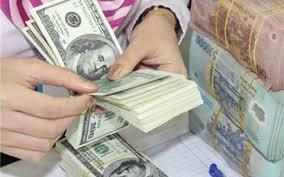 Ho Chi Minh-Ville : 5,5 milliards de dollars de devises transferees en 2015 hinh anh 1