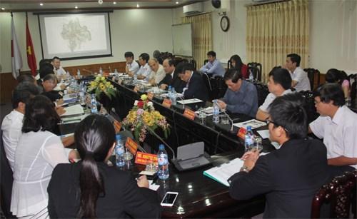 Ha Nam salue les entreprises japonaises hinh anh 1