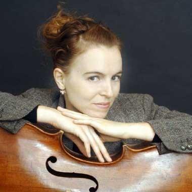 Deux artistes de l'Orchestre national de France se produisent a HCM-Ville hinh anh 1