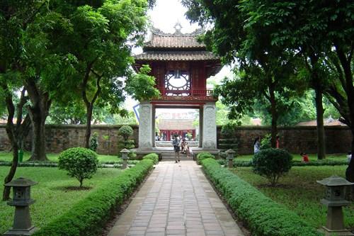 Hanoi et Ho Chi Minh-Ville, destinations touristiques les moins cheres hinh anh 1