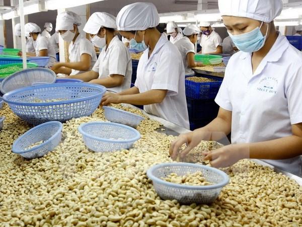 Seminaire sur les produits agricoles vietnamiens au Japon hinh anh 1