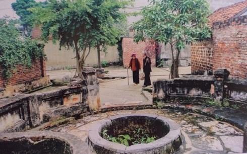 120 photos sur les paysages du Vietnam hinh anh 1
