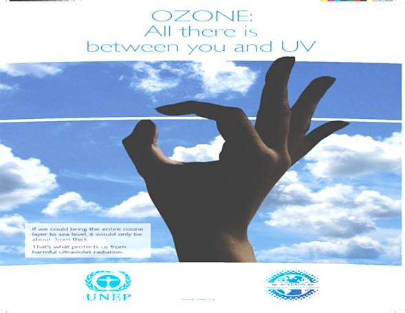 Ozone : le Vietnam respecte le Protocole de Montreal hinh anh 1