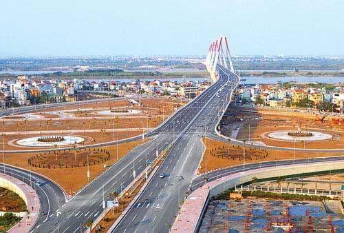 Infrastructure : investissement philippin dans une societe vietnamienne hinh anh 1