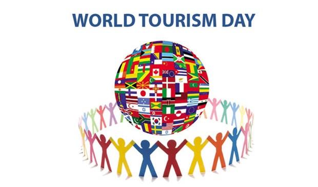 Demain le meeting en echo de la Journee mondiale du tourisme 2015 hinh anh 1