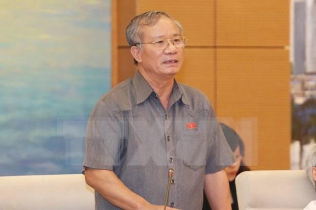 Defense: Renforcement de la cooperation entre les pays CLV hinh anh 1