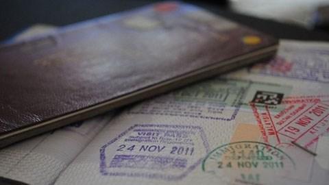 L'exemption de visa en faveur des Vietnamiens residant a l'etranger hinh anh 1