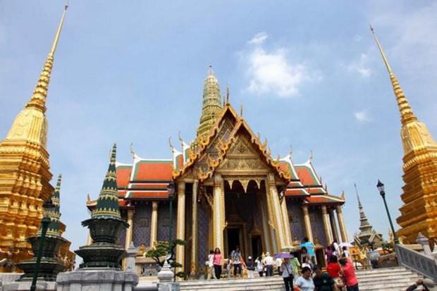 La Thailande souhaite accueillir plus de touristes de l'ASEAN hinh anh 1