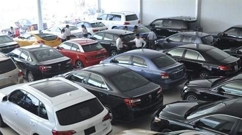 Le TPP profitera aux exportations d'automobiles japonaises vers le Vietnam hinh anh 1