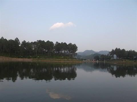 Moc Chau, la nature dans tous ses etats hinh anh 3