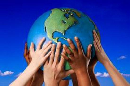 Changement climatique: le Vietnam presente ses CPDN hinh anh 1
