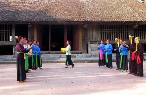 Le Vietnam a l'ASIAFEST Food & Cultural Festival en Australie hinh anh 1