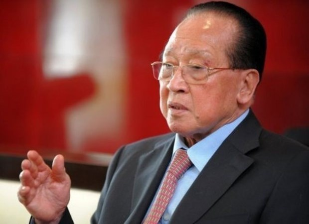 Le Cambodge souligne des defis et opportunites de la Communaute de l'ASEAN hinh anh 1