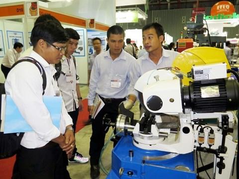 Ameliorer les formations en sciences et technologies hinh anh 2