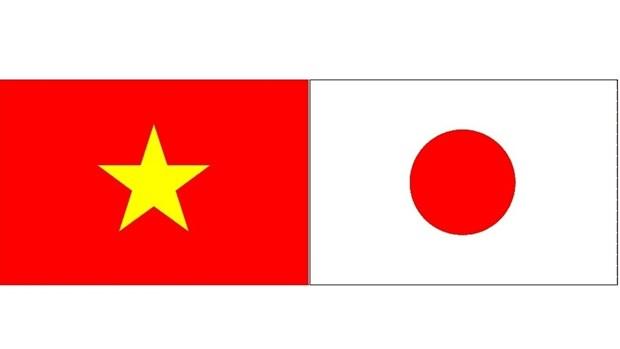 Vietnam-Osaka : renforcement de la cooperation et des echanges entre localites hinh anh 1