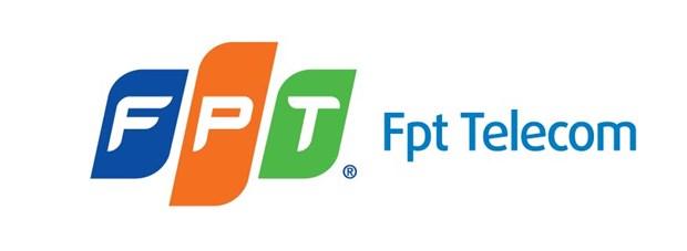 FPT se classe 6e parmi les 50 grandes marques vietnamiennes en 2015 hinh anh 1