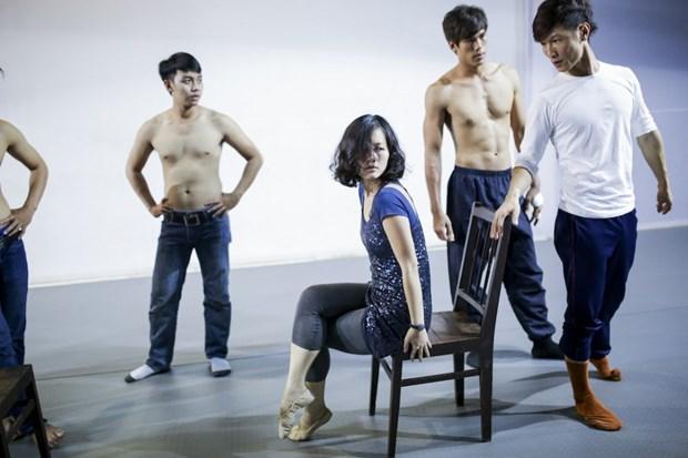 Deux films vietnamiens au Festival international du film de Singapour hinh anh 1