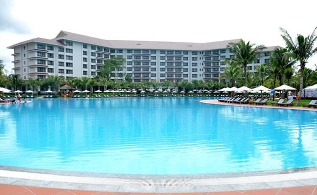 Le secteur du tourisme se prepare pour l'integration a la communaute de l'ASEAN hinh anh 2