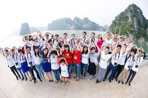 Quang Ninh publie le code de conduite