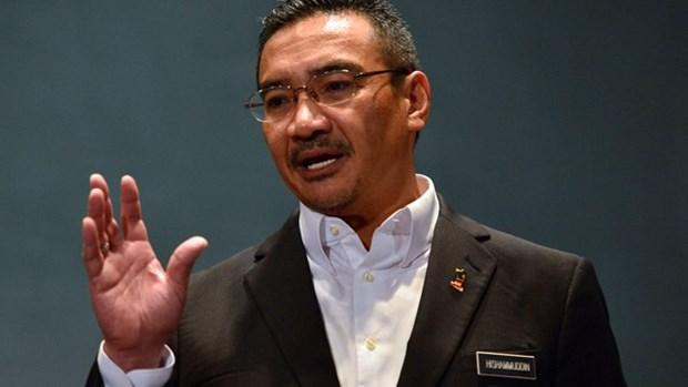 L'ASEAN necessite une direction plus energique en matiere de securite, selon la Malaisie hinh anh 1