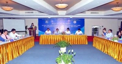 Le Triangle du tourisme « Ho Chi Minh-Ville – Lam Dong – Binh Thuan » hinh anh 1