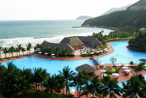Le Vietnam, excellente destination pour cet hiver hinh anh 1