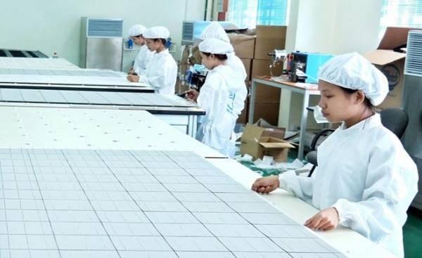 Hanoi : inauguration du plus grand centre de technologies du pays hinh anh 1
