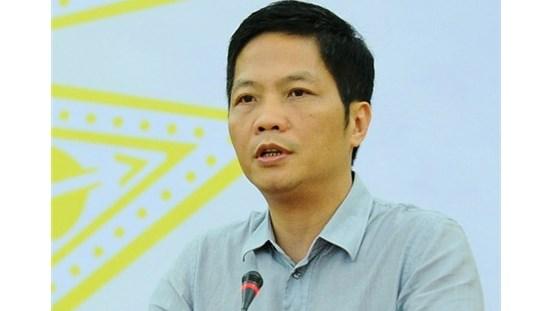 Le Vietnam cible 300 milliards de dollars d'exportations en 2020 hinh anh 1