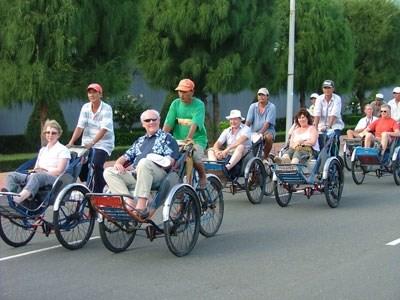 Lonely Planet: Hanoi et HCM-Ville dans le Top 10 des meilleures destinations hinh anh 1