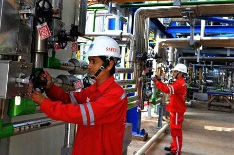 Electricite : exploiter plusieurs sources pour assurer une offre durable hinh anh 1