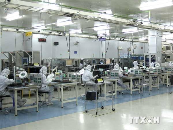 IDE : le Japon demeure le premier investisseur au Vietnam hinh anh 1