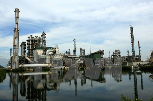 Nouveaux investissements publics dans les zones economiques cotieres cles hinh anh 1