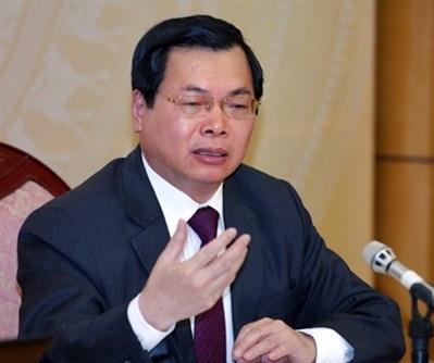 Le TPP : enjeux pour le Vietnam hinh anh 1