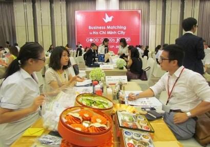 Ustensiles menagers : des entreprises japonaises s'interessent au marche vietnamien hinh anh 1