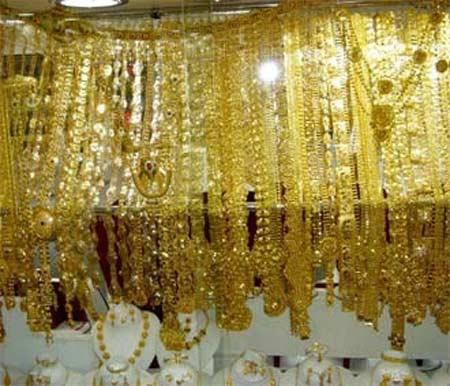 3e trimestre: la consommation vietnamienne de bijoux en or monte en fleche hinh anh 1