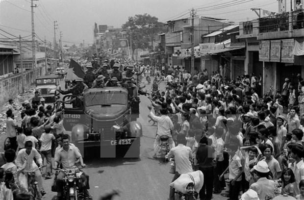 L'Allemagne remet 200 documentaires et films au Vietnam hinh anh 1