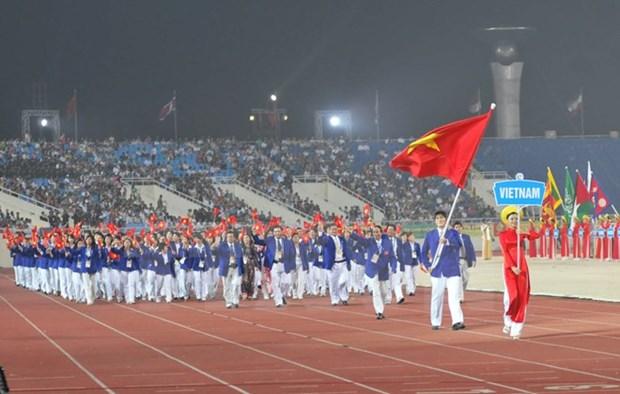 Le Vietnam renforce sa cooperation avec la prefecture japonaise d'Ibaraki hinh anh 1