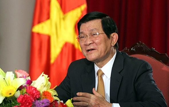 Les relations Vietnam-Allemagne au beau fixe hinh anh 1