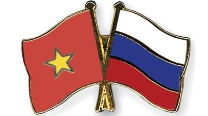 Bientot la 18e session du Comite intergouvernemental Vietnam - Russie hinh anh 1