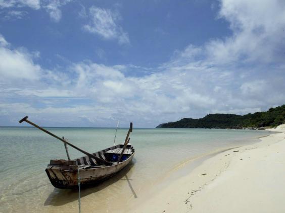 Vietnam : une destination de vacances sure hinh anh 1
