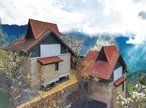 Immobilier: Vietnam, destination ideale pour les investisseurs etrangers hinh anh 1