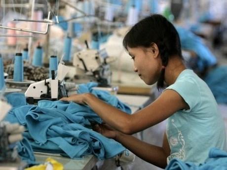 Thailande : un service pour faciliter la mobilite des travailleurs dans l'ASEAN hinh anh 1