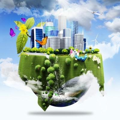 Vung Tau : conference sur les technologies de l'environnement Vietnam-Japon hinh anh 1