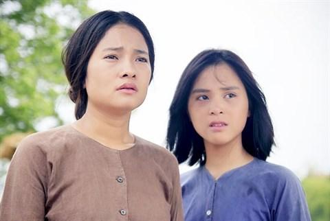 Ouverture du 19e Festival cinematographique du Vietnam a HCM-Ville hinh anh 1