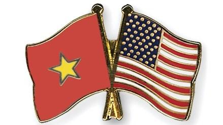 Vietnam - Etats-Unis: Objectif de 80 milliards de dollars d'echanges commerciaux en 2020 hinh anh 1
