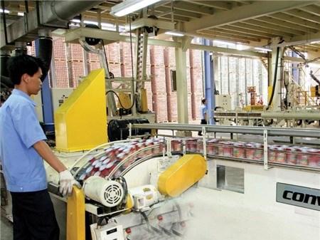 Vague d'investissements etrangers dans le secteur de l'emballage souple hinh anh 1