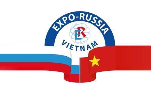 Elargissement des opportunites de commerce avec les entreprises russes hinh anh 1