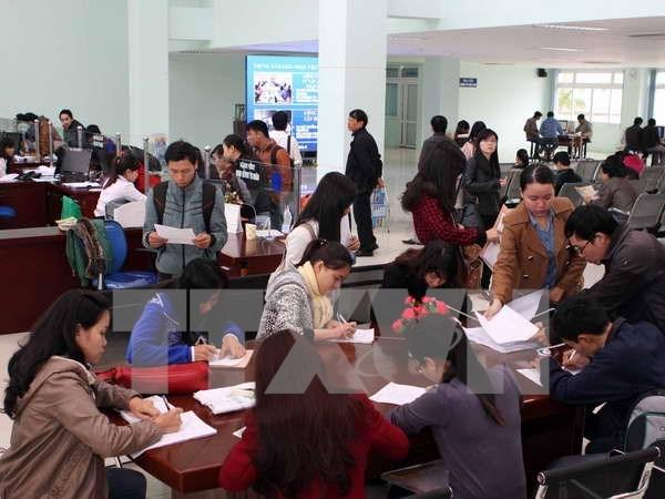 Un seminaire sur l'assurance sociale a Ho Chi Minh-Ville hinh anh 1