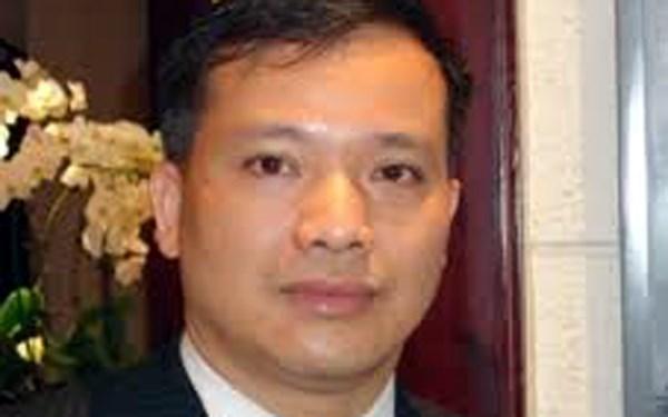 Arrestation d'une personne pour propagande contre l'Etat hinh anh 1