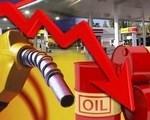 La baisse du cours du petrole donne un nouvel essor au Vietnam hinh anh 1